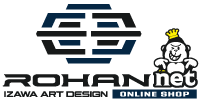 ROHAN net